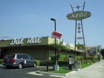 Pico Rivera Restaurants Best
